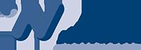 InterWest Maatwerkbedrijf Logo