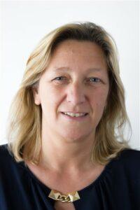 Sabine Derycke