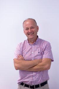 Geert Fieu