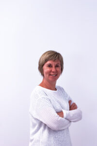 Ann Plaetinck