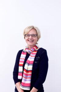 Nancy Verplancke